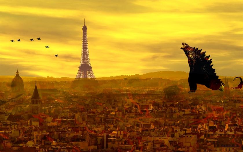 paris-under-attack